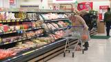 Tesco dampens hopes for profit growth