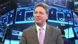 Invest in financials, consumer stocks amid stocks slowdown