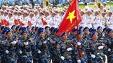 Obama weighs lifting Vietnam arms ban