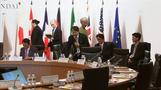 G7 to agree on 'go your own way' approach