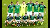 Germany beat N.Ireland to advance as group winners