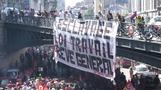 France braces for more reform protests