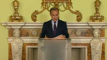 BoE's Carney signals more stimulus ahead