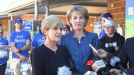Australia condemns Bangladesh restaurant attack