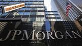 Breakingviews: JPMorgan jump-off