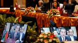 ASEAN deadlocked over South China Sea dispute