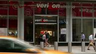Verizon buys Yahoo's web assets