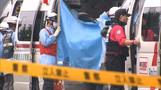 Japanese stabbing not related to Islamic State-officials