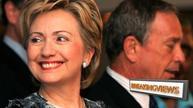 Breakingviews: Bloomberg's wet kiss