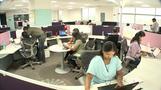 SAP latest big firm to junk appraisals