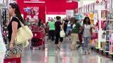 Target slashes profit outlook