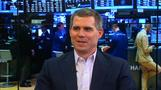 Jeff Tomasulo on what could knock stocks down