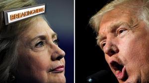 Breakingviews: U.S. debate economics