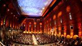 Norway set to announce Nobel prizes