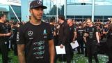 Hamilton still optimistic
