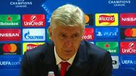 Ozil nets hat-trick as Arsenal thrash Ludogorets 6-0
