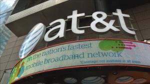 Big challenges for AT&T Time Warner merger