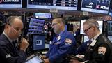 Company forecasts to filter into Fed thinking