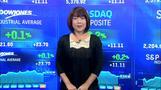 NY株式市場反発、ヘルスケア株が買われる(29日)