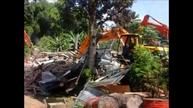 Death toll rises to 50 in Indonesia quake