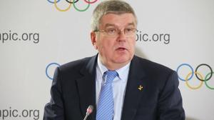 Olympic re-tests keep Russia in the crosshairs