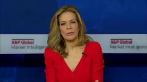 S&P Global's Erin Gibbs on why the market rally will continue