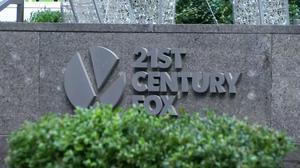 Twenty-First Century Fox bids $14 billion for UK's Sky