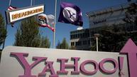 Breakingviews TV: Yahoo's alt-ego