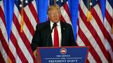 Pharma stocks drop on Trump comments