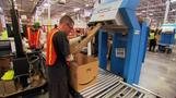Amazon to create 100,000 U.S. jobs by 2018