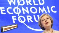 Breakingviews TV: Postcard from Davos