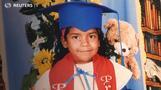 Children dying in Venezuela's health crisis