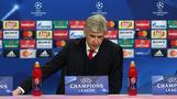 Arsenal \