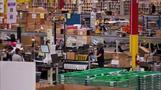 Amazon plans over 5,000 more UK jobs