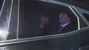 Samsung's Jay Y Lee faces indictment over corruption scandal