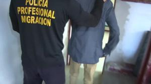 Costa Rica detains Somali with alleged 'terrorism' links