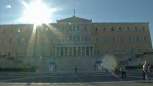 Lenders lean towards deal with Greece - sources