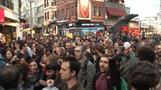 Bid to annul Turkish referendum rejected