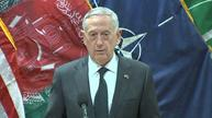 In Afghanistan, Mattis sees 'another tough year' ahead in fight