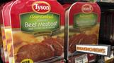 Breakingviews TV: Tyson's tasty deal