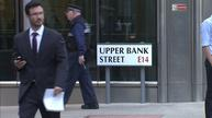 Better times for Europe's banks?