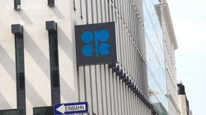OPEC gathers in Vienna, with an eye on America
