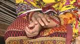 Pakistani council orders girl's 'revenge rape'