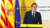 Spanish PM says Barcelona attack result of \