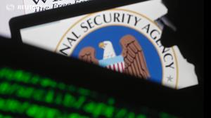 Distrustful U.S. allies force NSA to retreat in encryption row