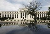 Breakingviews TV: Defending the Fed