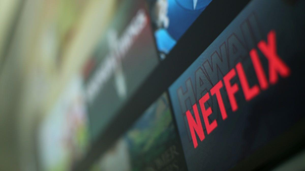 Netflix could lose 4 mln U.S. subscribers -analyst