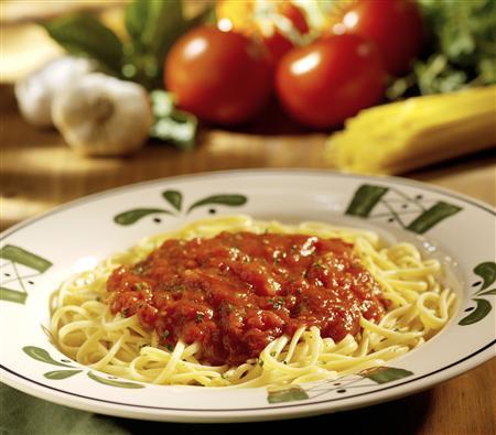 over 250 sick after eating at indiana olive garden reuters - Olive Garden Indianapolis