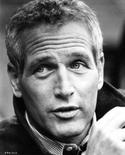 "<p>Actor Paul Newman is shown in a scene from the 1973 film ""The Mackintosh Man"". REUTERS/Warner Bros/Handout</p>"