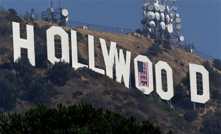 About Hollywood showbiz :) ?